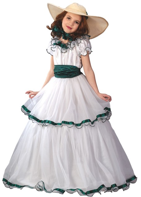 children-costumes-southern-belle-5934