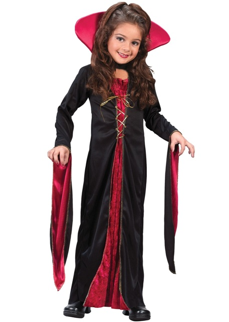 children-costumes-victorian-vampiress-8723