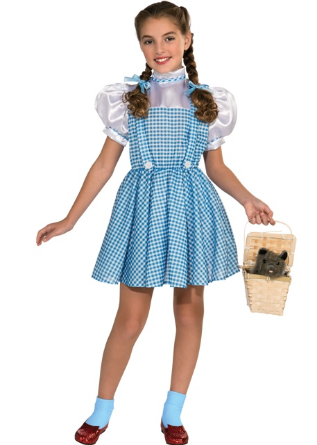 children-costumes-wizard-of-oz-dorothy-886488