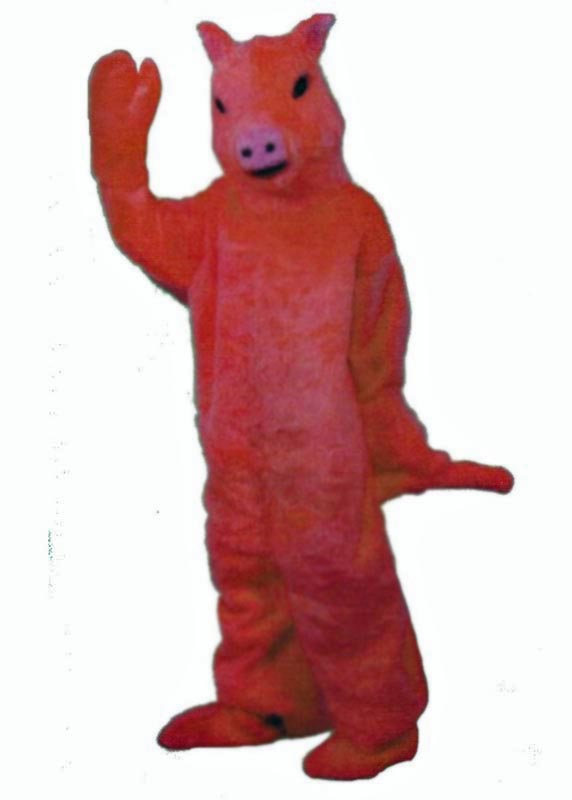 adult-mascot-rental-costume-animal-pig-adeles-of-hollywood