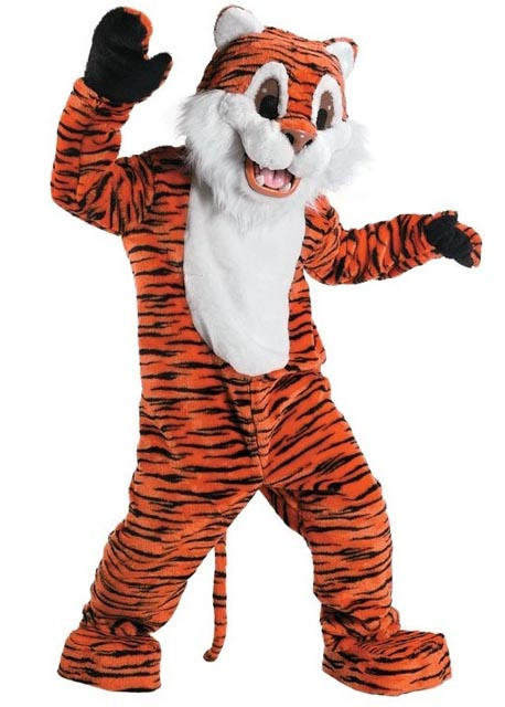 adult-mascot-rental-costume-animal-bengal-tiger-orange