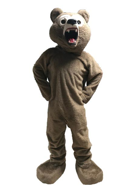 adult-mascot-rental-costume-animal-grizzly-bear-adeles-of-hollywood