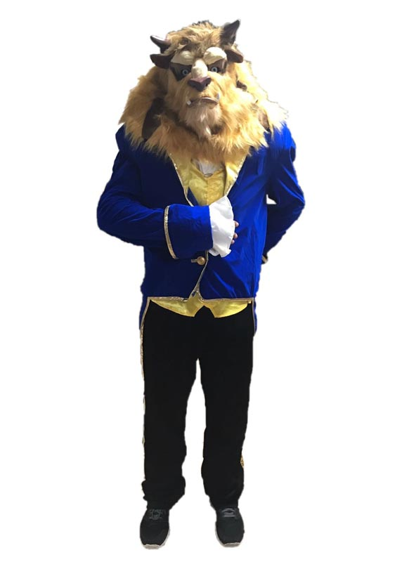 adult-mascot-rental-costume-beast-deluxe-disney-beauty-and-the-beast-adeles-of-hollywood