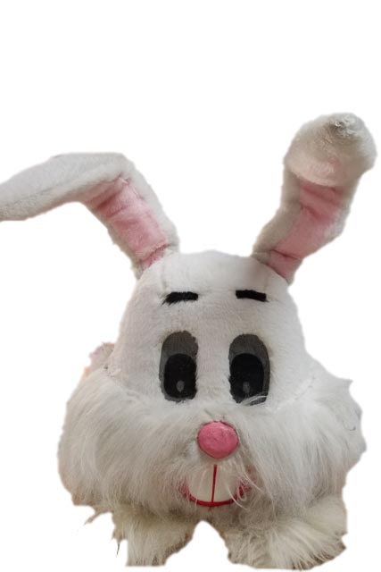adult-mascot-rental-costume-animal-bunny-rabbit-easter-beardly-white