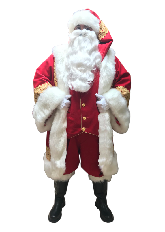 santa-claus-cu-professional-wardrobe-wool-robe-gold-trim-adeles-of-hollywood