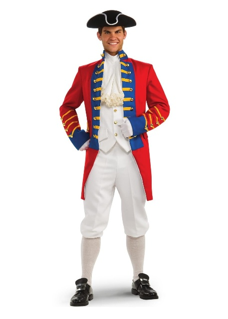 adult-rental-costume-colonial-british-redcoat-90825