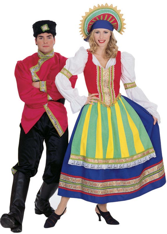 adult-rental-costume-traditional-russian-cossak-peasant-girl-90620-90621