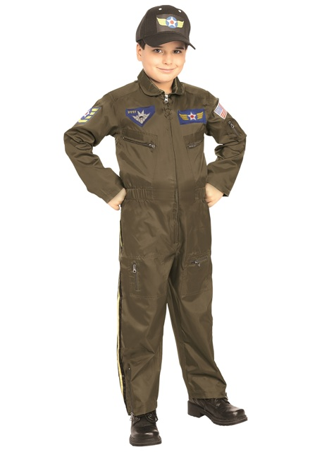 children_costumes_hollywood_masks_hero_disguise_for_rent_wigs/children-costumes-air-force-fighter-pilot-882701