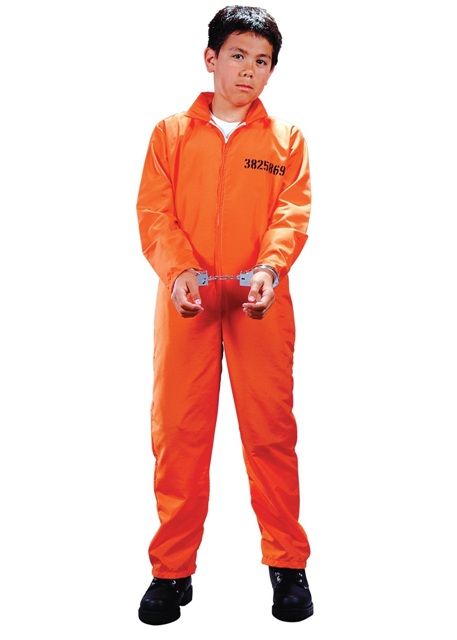 child-costumes-convict-jumpsuit-9734-kids