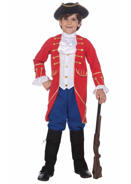 children-costumes-founding-father-70063-historical-american