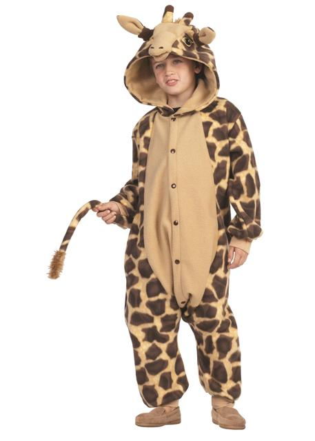 children-costumes-funsie-georgie-giraffe-40205-animal-onesie