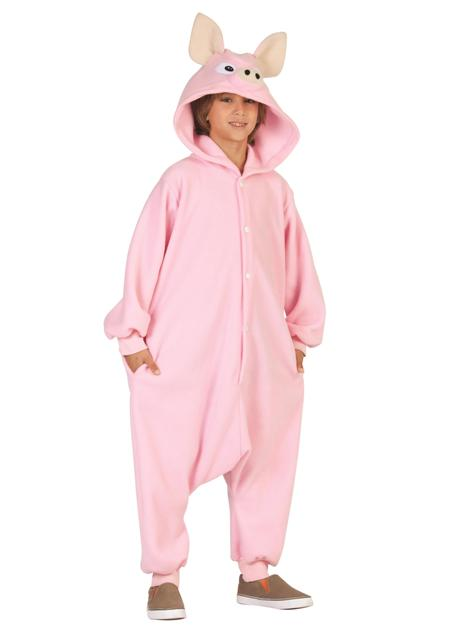 children-costumes-funsie-penelope-the-pig-40118-animal-onesie