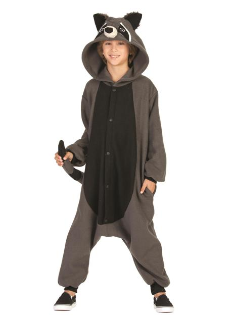 children-costumes-funsie-rocky-raccoon-40129-animal-onesie