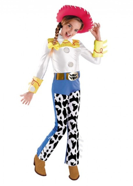 children-costumes-jessie-50547-toy-story-disney