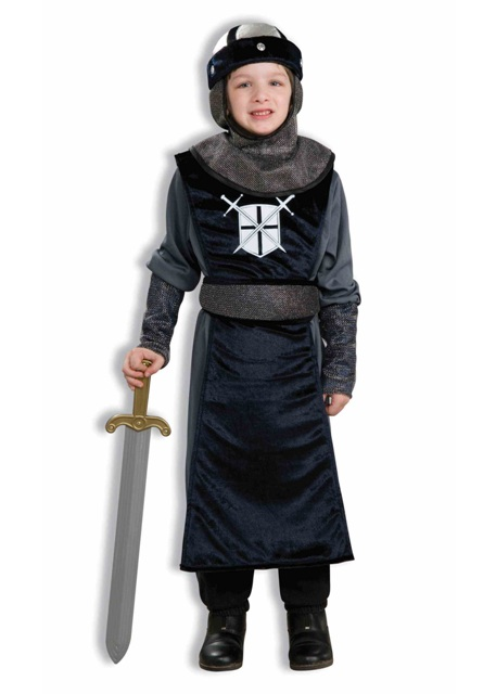 children-costumes-knight-63592-medieval