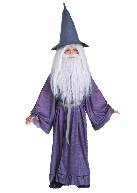 children-costumes-lord-of-the-rings-gandalf-50943-lotr