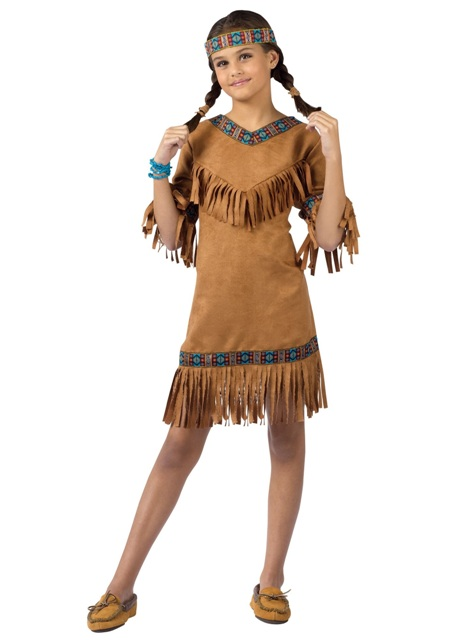 children-costumes-native-american-girl-111022