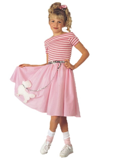 children-costumes-nifty-50's-poodle-skirt-882221
