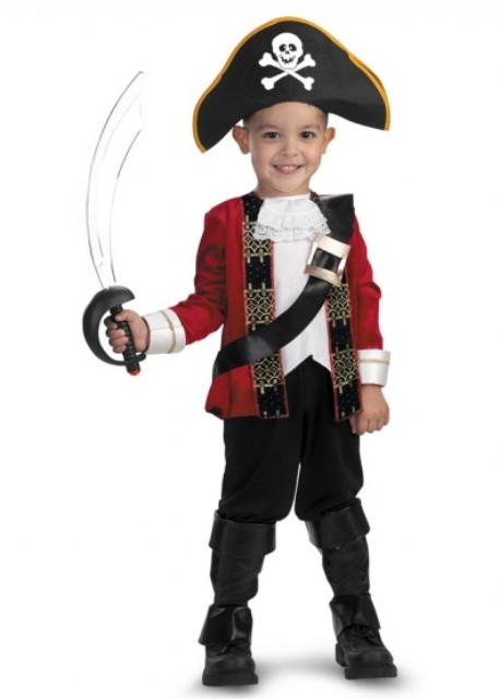 children-costumes-pirate-boy-2163
