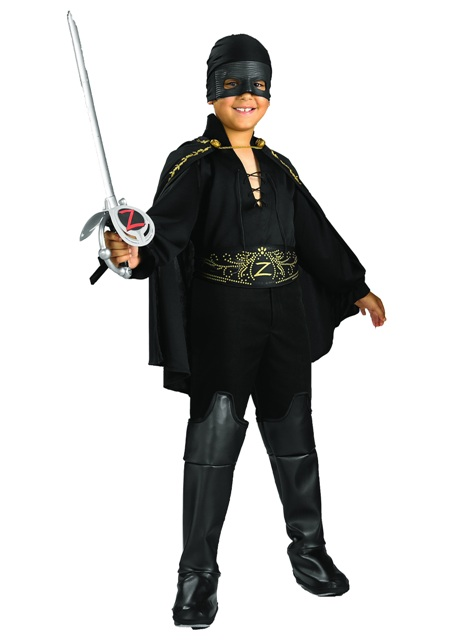 children-costumes-zorro-882310