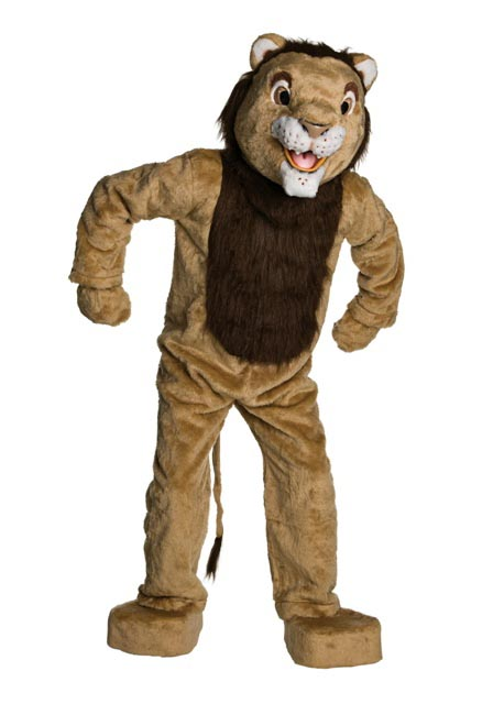 adult-mascot-rental-costume-animal-lion-adeles-of-hollywood