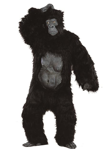 adult-mascot-rental-costume-animal-gorilla-adeles-of-hollywood