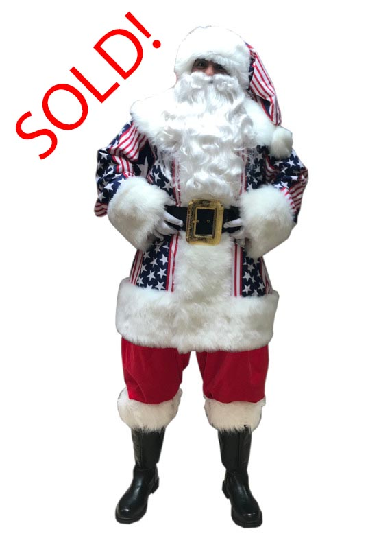 santa-claus-cu-professional-wardrobe-patriotic-traditional-suit-stars-and-stripes-adeles-of-hollywood